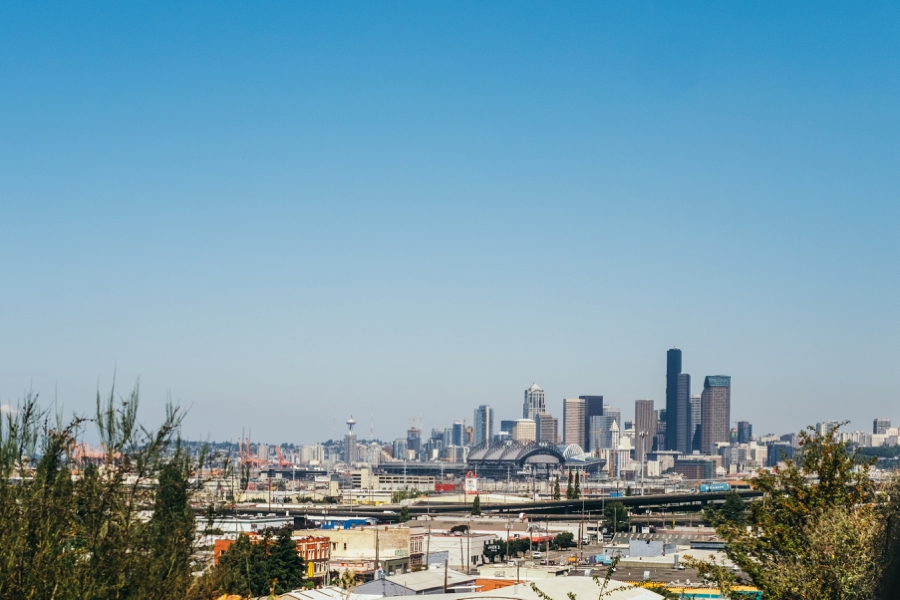 seattle-travel-photography_0006
