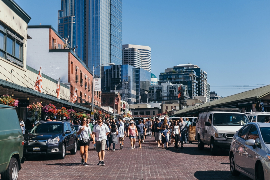 seattle-travel-photography_0008