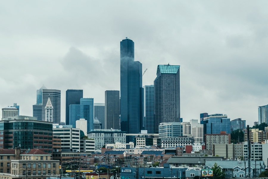 seattle-travel-photography_0060