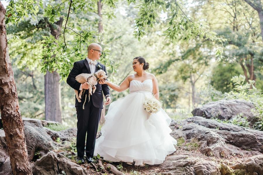 central-park-boathouse-wedding_0001