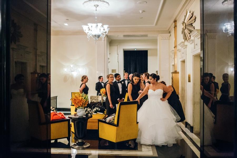 central-park-boathouse-wedding_0050