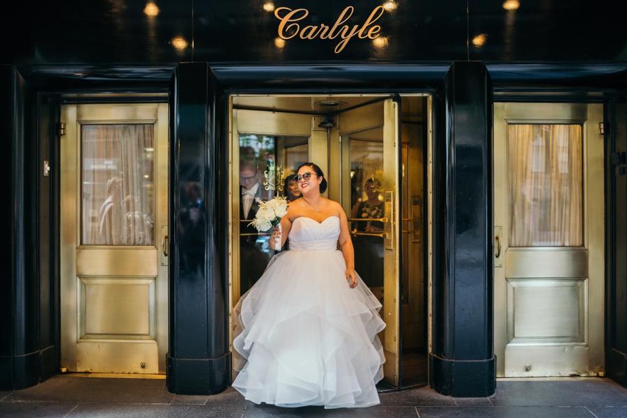 central-park-boathouse-wedding_0051