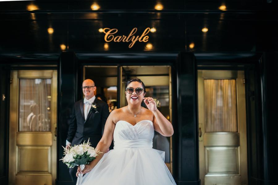 central-park-boathouse-wedding_0052