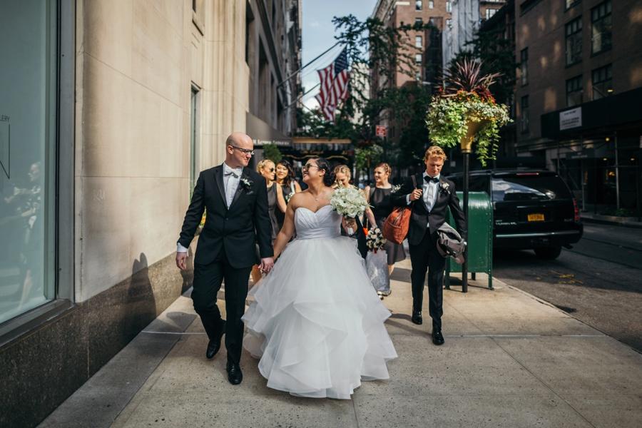 central-park-boathouse-wedding_0053