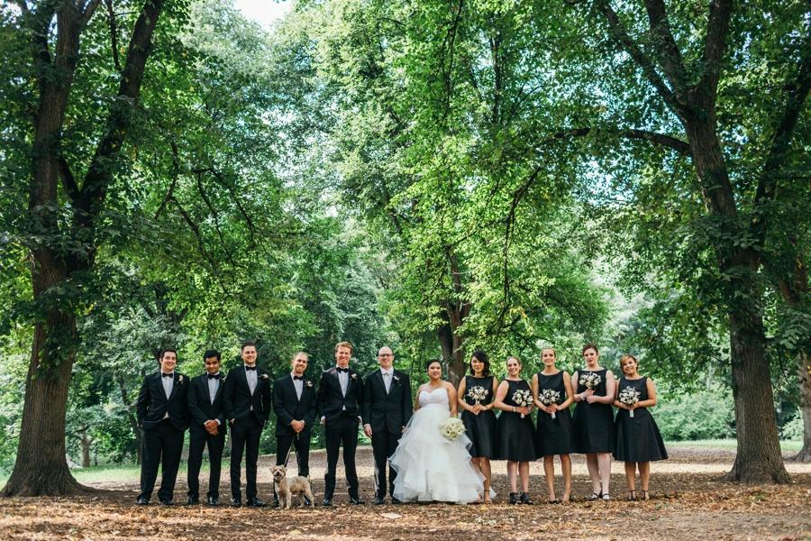 central-park-boathouse-wedding_0056