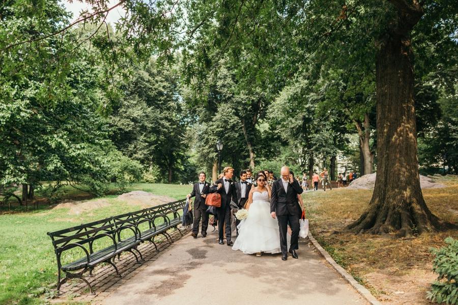 central-park-boathouse-wedding_0057