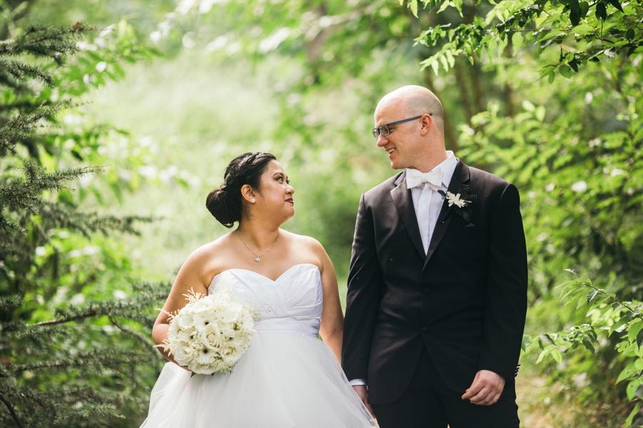 central-park-boathouse-wedding_0059