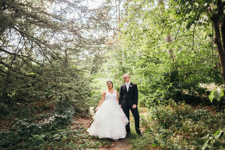 central-park-boathouse-wedding_0060