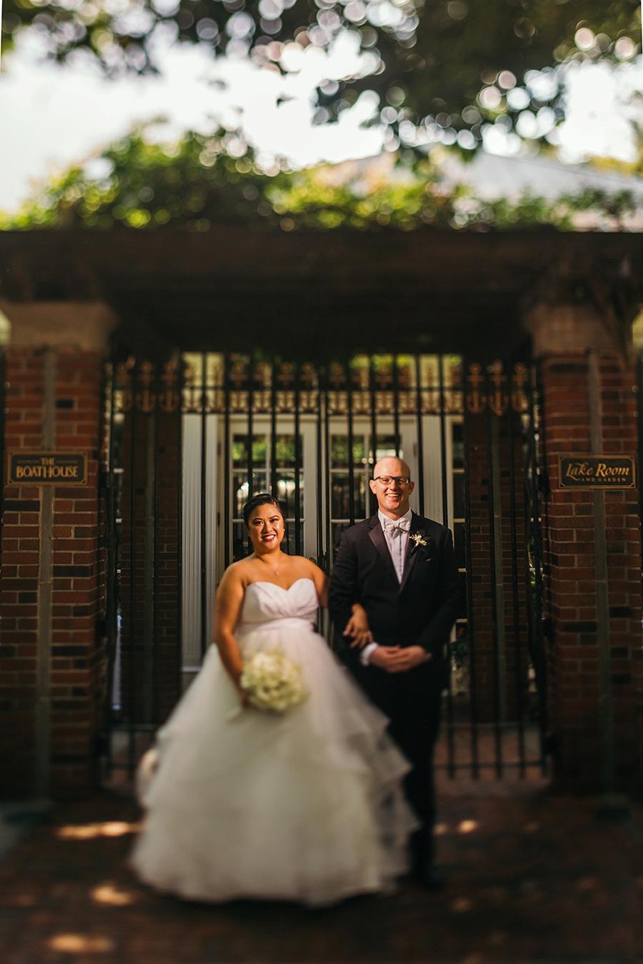 central-park-boathouse-wedding_0062
