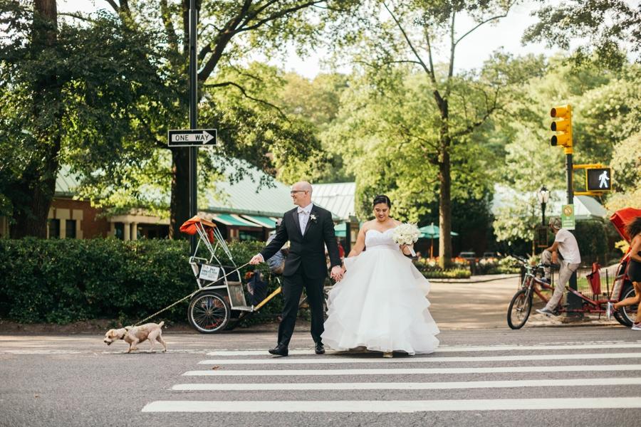 central-park-boathouse-wedding_0063