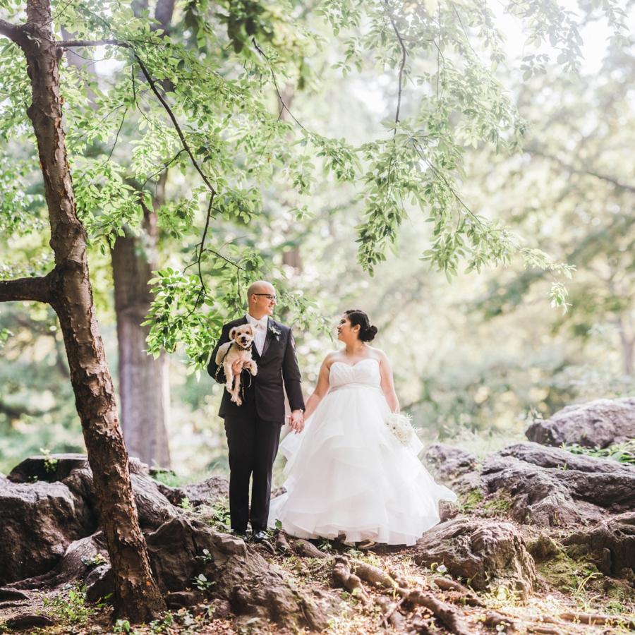 central-park-boathouse-wedding_0065