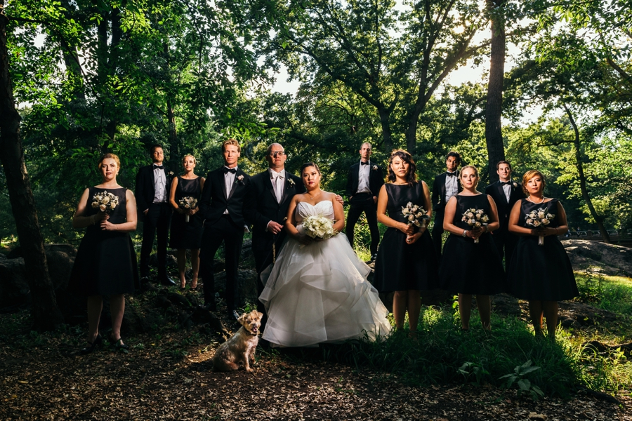 central-park-boathouse-wedding_0070