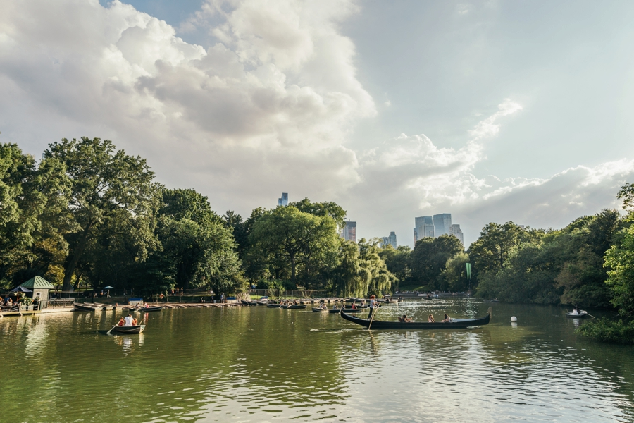 central-park-boathouse-wedding_0071