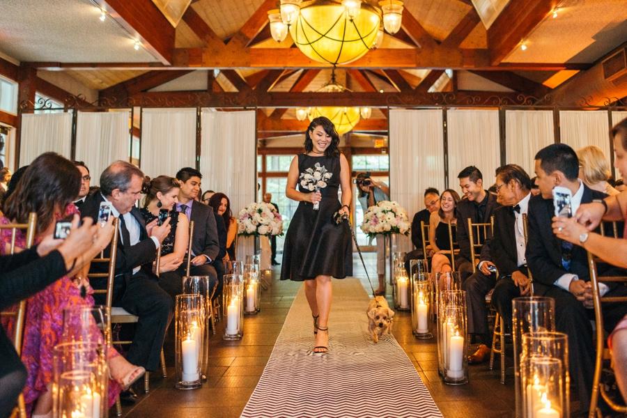central-park-boathouse-wedding_0072