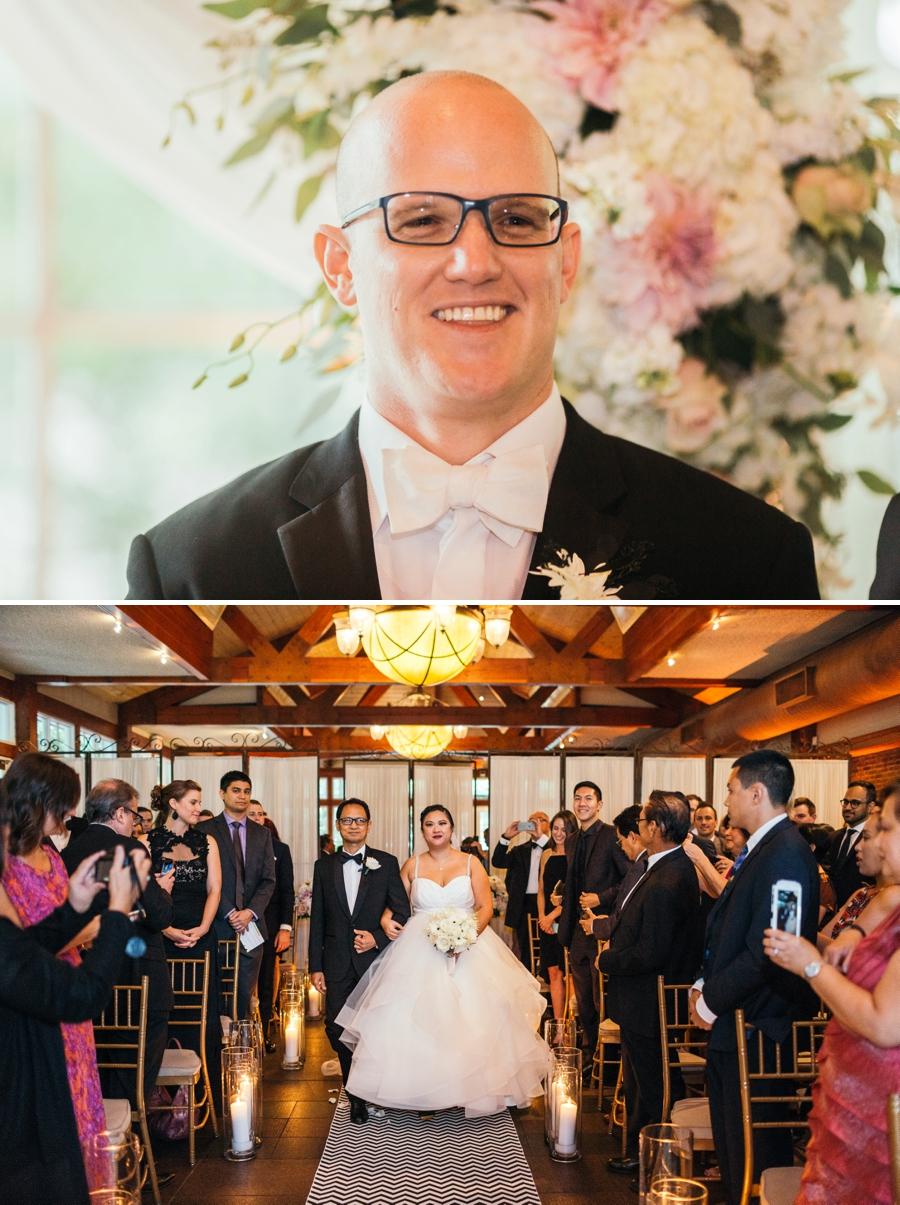 central-park-boathouse-wedding_0073