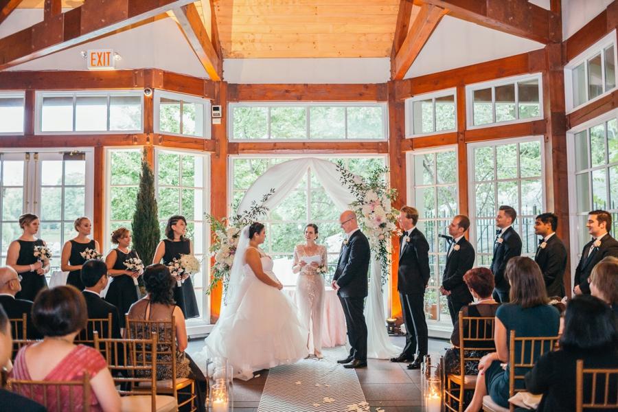 central-park-boathouse-wedding_0076