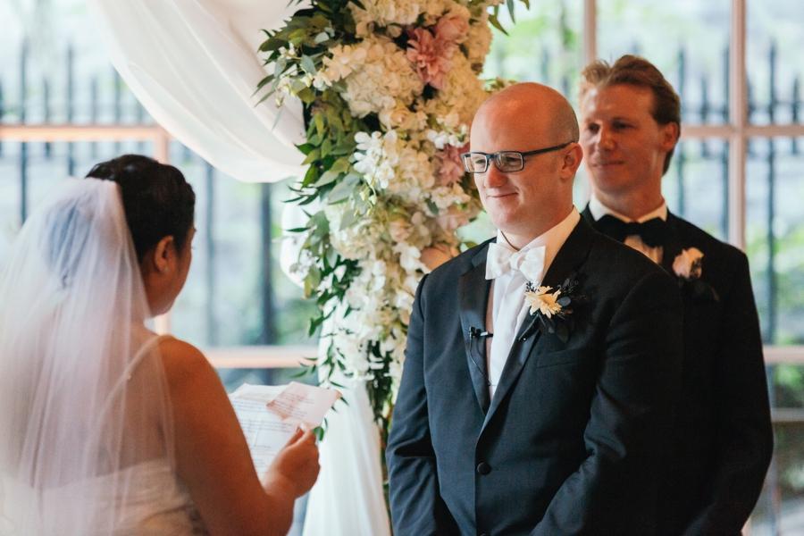 central-park-boathouse-wedding_0079