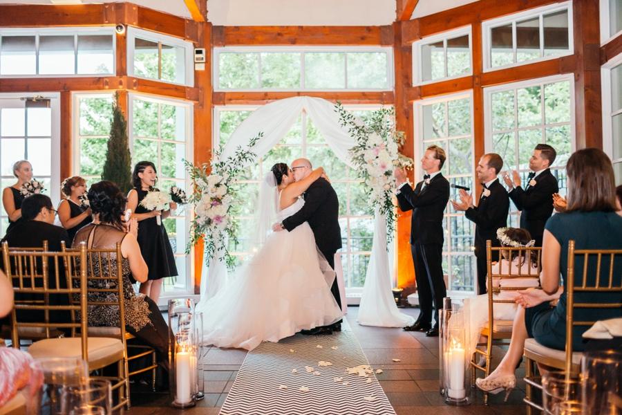 central-park-boathouse-wedding_0082