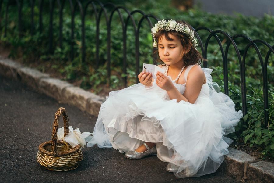 central-park-boathouse-wedding_0084
