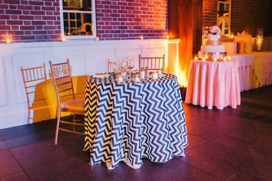 central-park-boathouse-wedding_0088