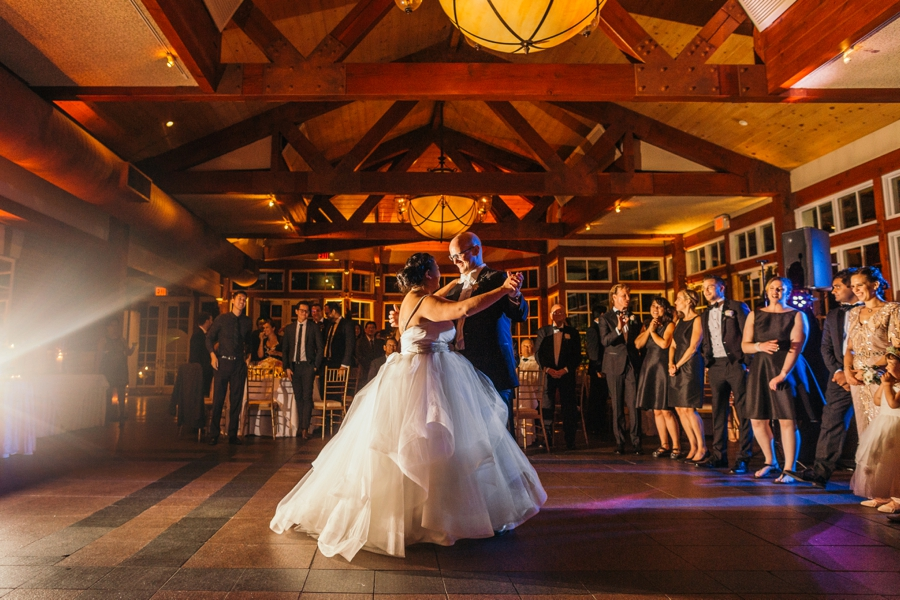 central-park-boathouse-wedding_0091