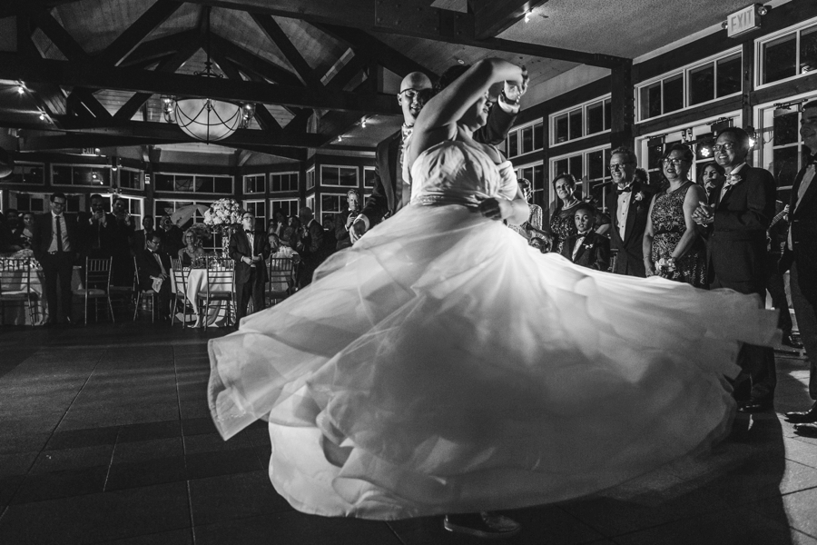 central-park-boathouse-wedding_0092