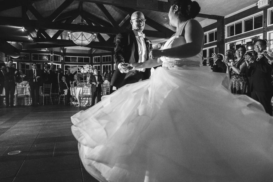 central-park-boathouse-wedding_0093