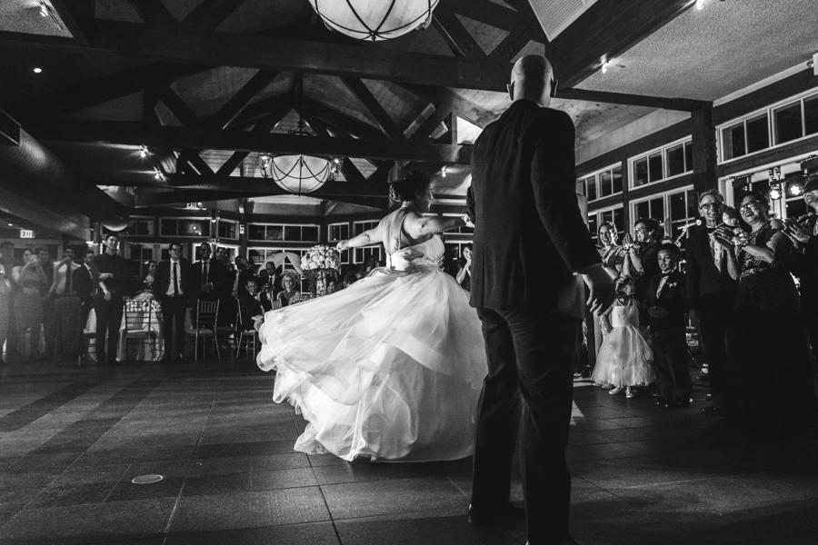 central-park-boathouse-wedding_0094