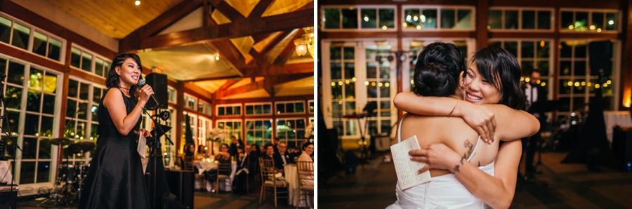 central-park-boathouse-wedding_0098