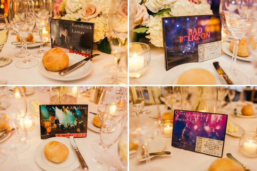 central-park-boathouse-wedding_0120