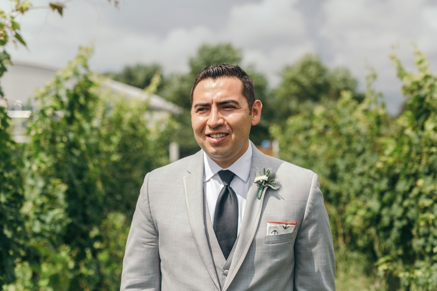 saltwater-farm-vineyard-connecticut-wedding_0020