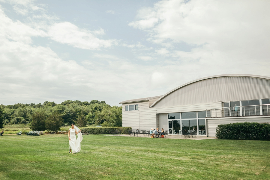 saltwater-farm-vineyard-connecticut-wedding_0022