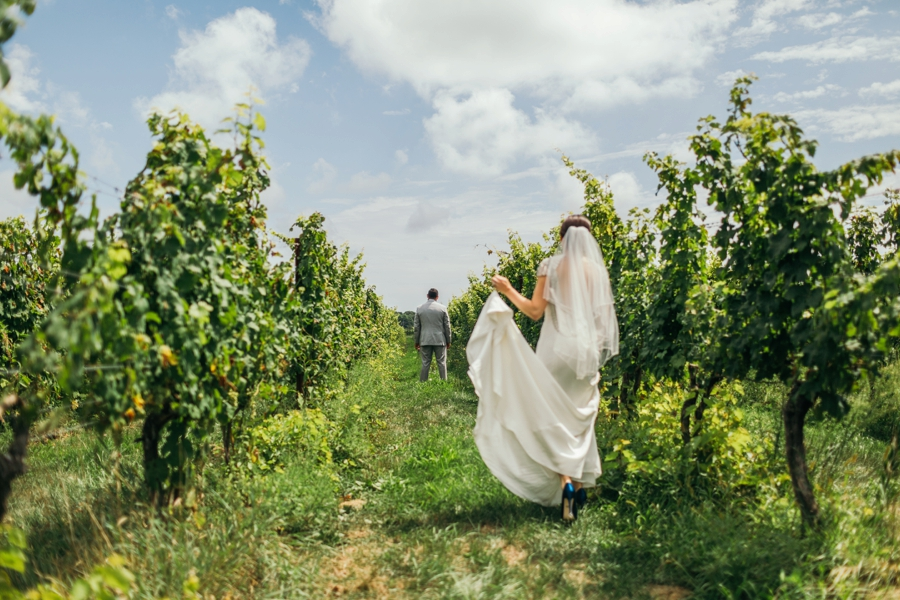 saltwater-farm-vineyard-connecticut-wedding_0023