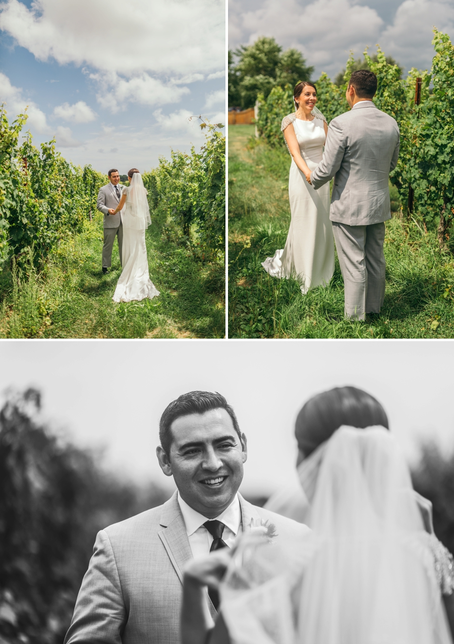 saltwater-farm-vineyard-connecticut-wedding_0025