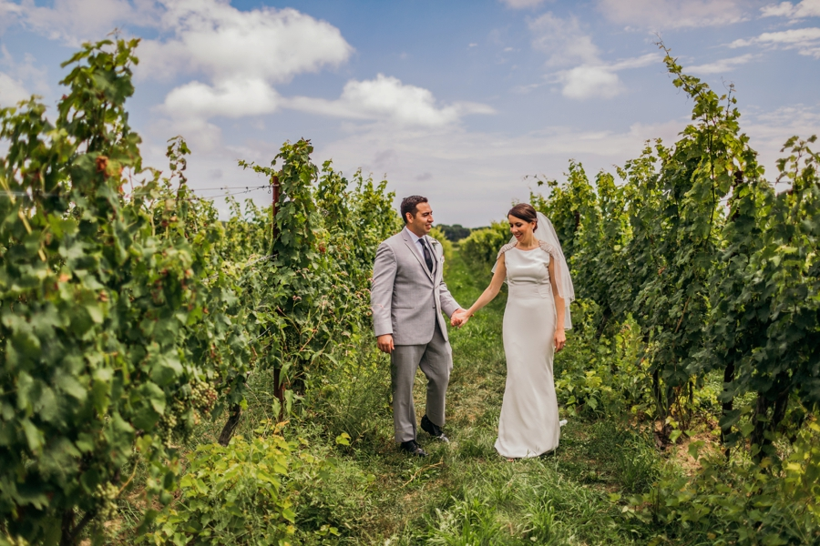 saltwater-farm-vineyard-connecticut-wedding_0027