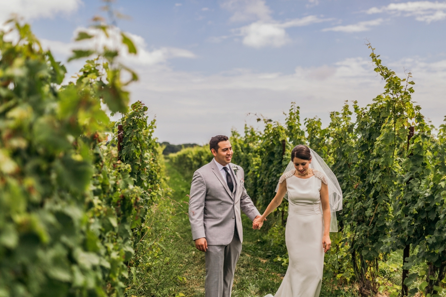 saltwater-farm-vineyard-connecticut-wedding_0028