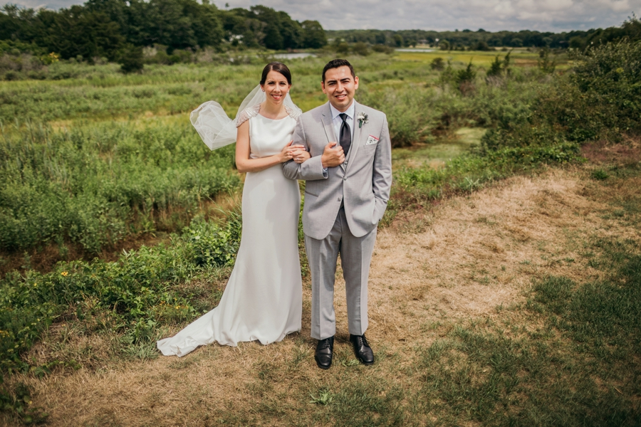 saltwater-farm-vineyard-connecticut-wedding_0029