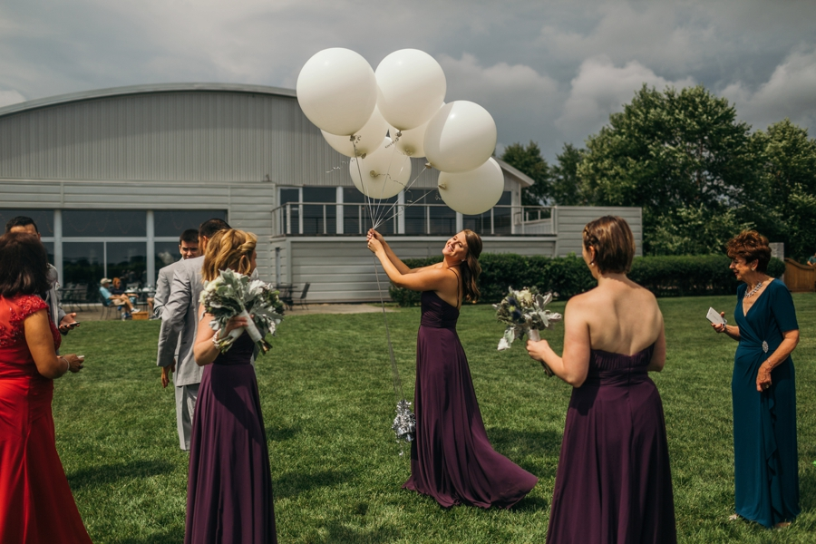 saltwater-farm-vineyard-connecticut-wedding_0031