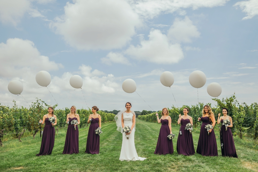 saltwater-farm-vineyard-connecticut-wedding_0032