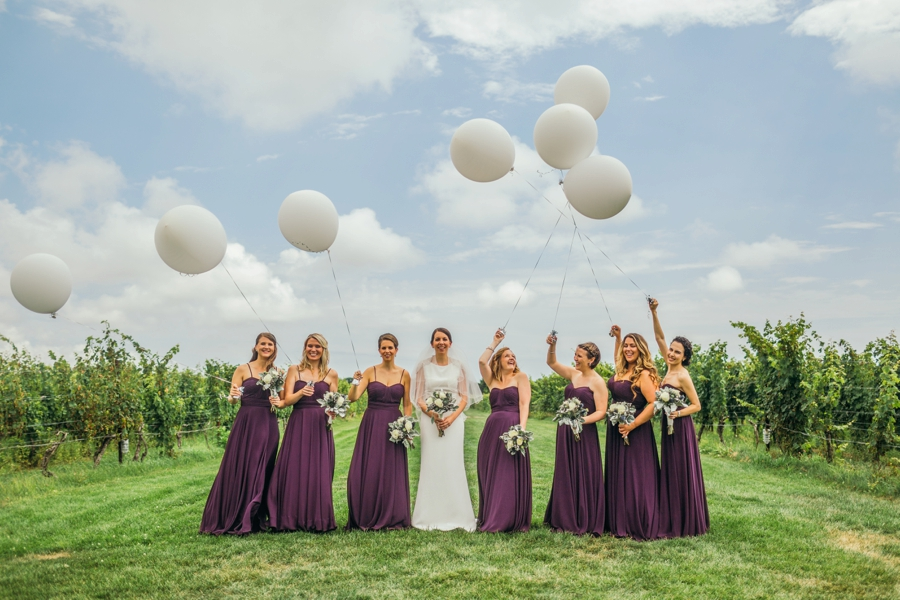 saltwater-farm-vineyard-connecticut-wedding_0033