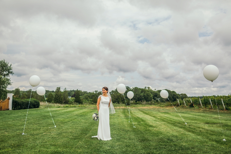 saltwater-farm-vineyard-connecticut-wedding_0034