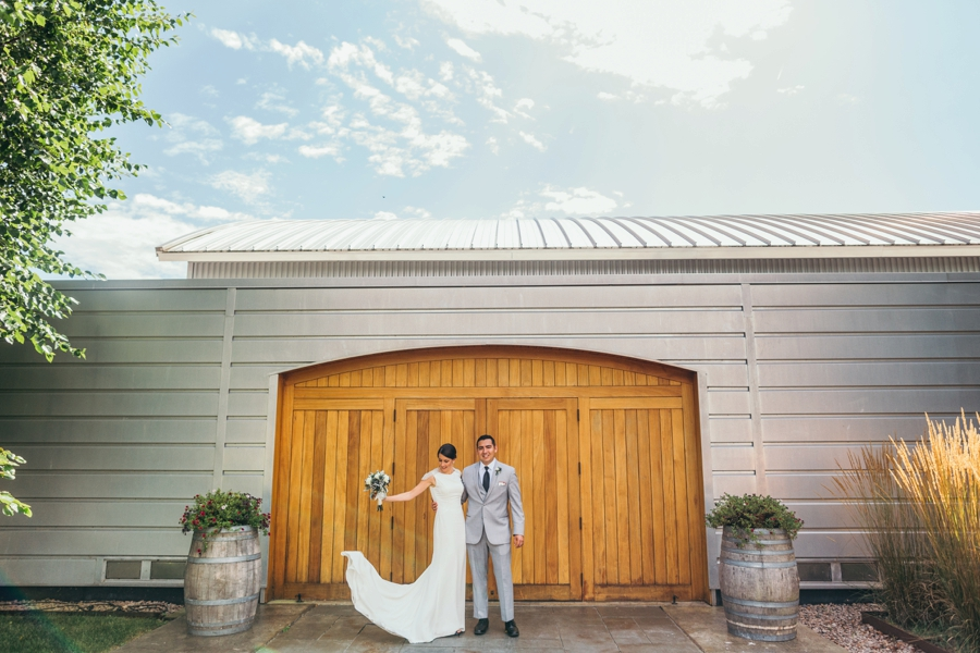 saltwater-farm-vineyard-connecticut-wedding_0048