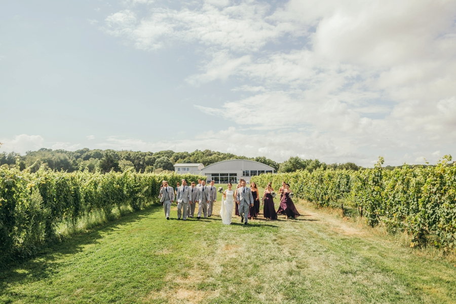 saltwater-farm-vineyard-connecticut-wedding_0050