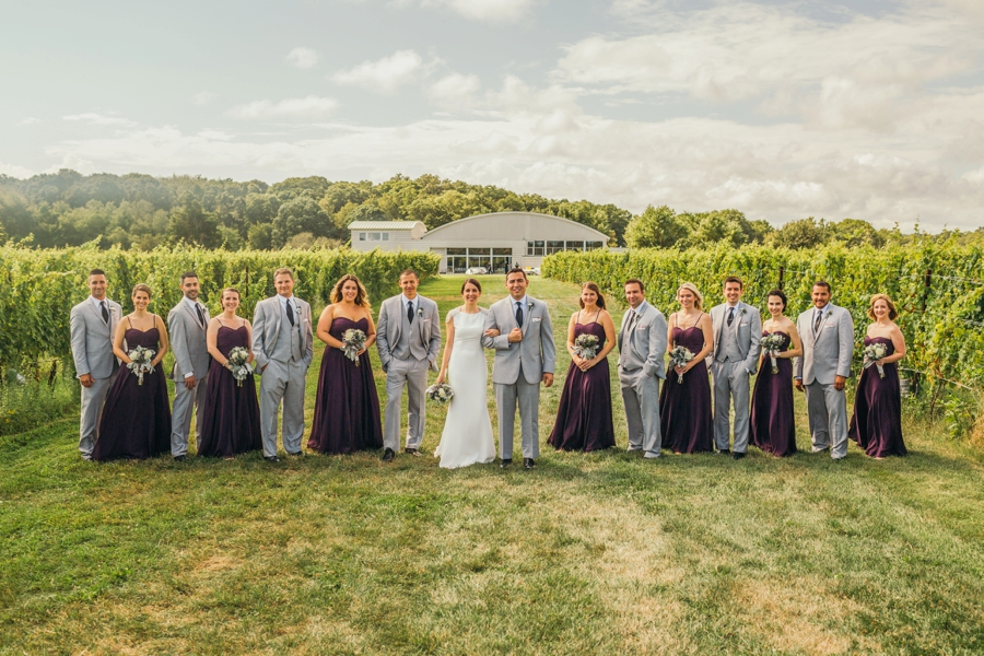saltwater-farm-vineyard-connecticut-wedding_0051