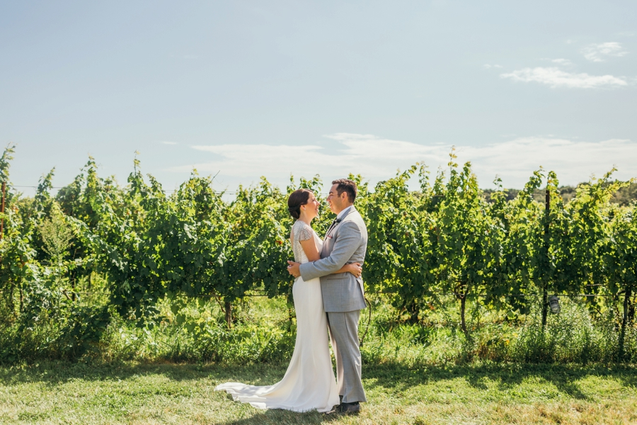 saltwater-farm-vineyard-connecticut-wedding_0052