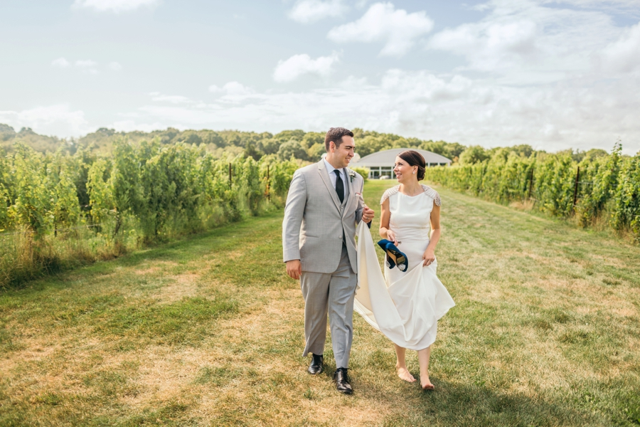 saltwater-farm-vineyard-connecticut-wedding_0053