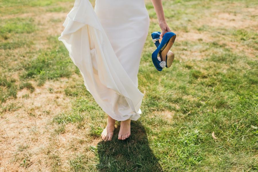 saltwater-farm-vineyard-connecticut-wedding_0057