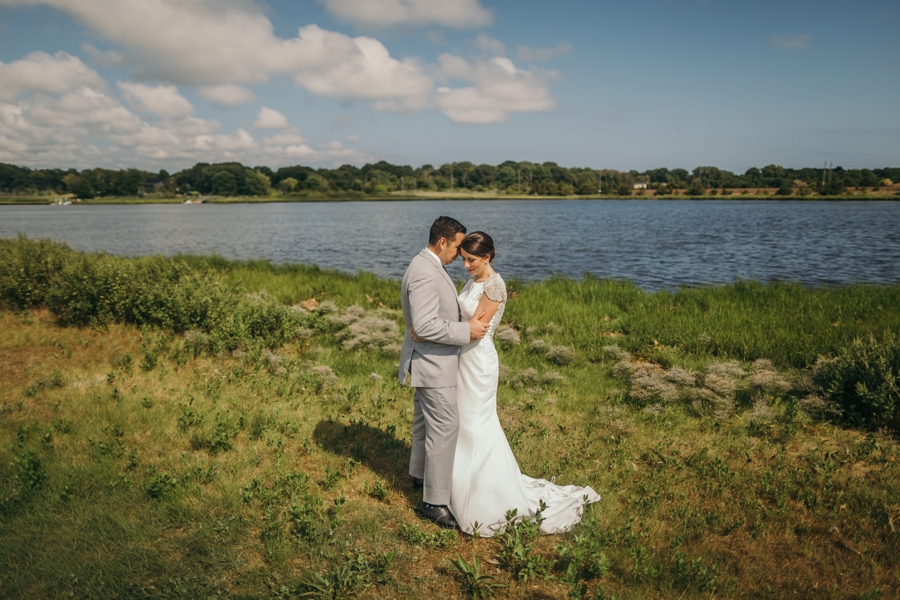 saltwater-farm-vineyard-connecticut-wedding_0058