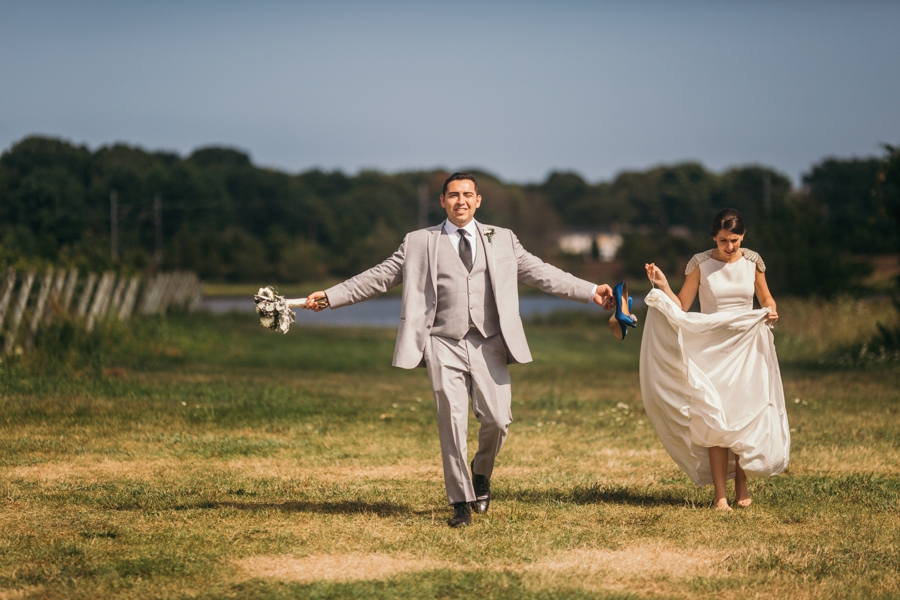 saltwater-farm-vineyard-connecticut-wedding_0060