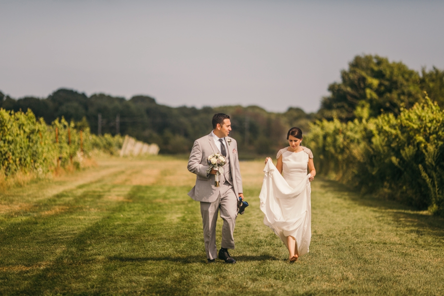 saltwater-farm-vineyard-connecticut-wedding_0061